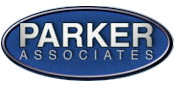 Parker Associates Real Estate Development Marketing Consultants