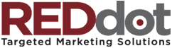 REDdot Marketing Targeted Services